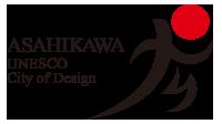 ASAHIKAWA UNESCO